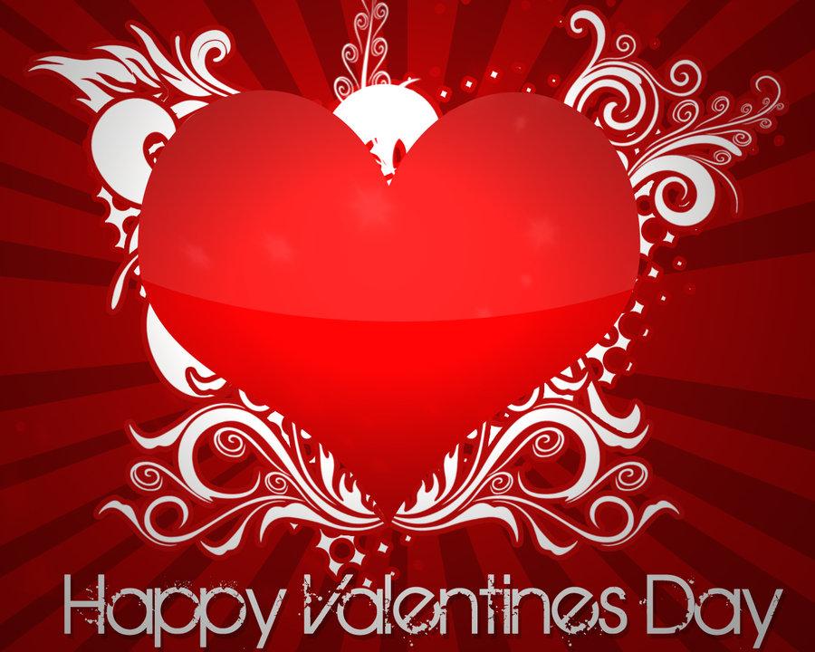 valentine's day in miami - best western copper hills inn, Ideas